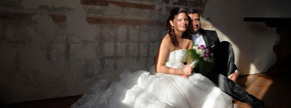 matrimonio cà montagna elisa simone