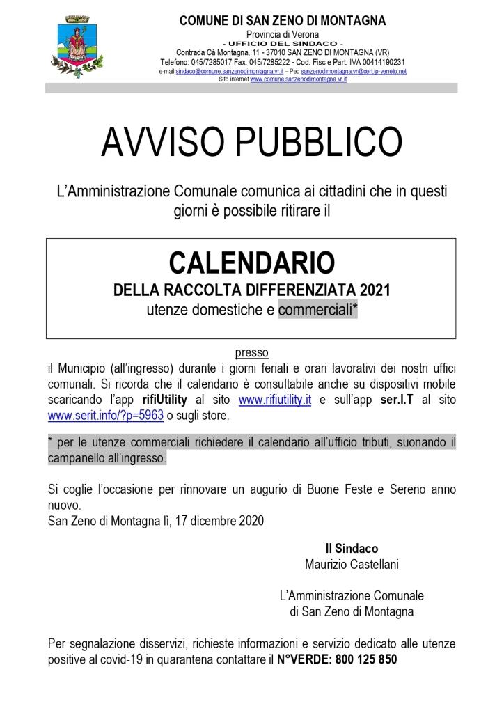Avviso_ritiro_calendari_raccolta_differenziata2021_page-0001
