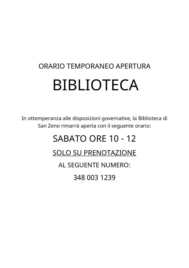 Orario Feste Natale 2020_page-0001